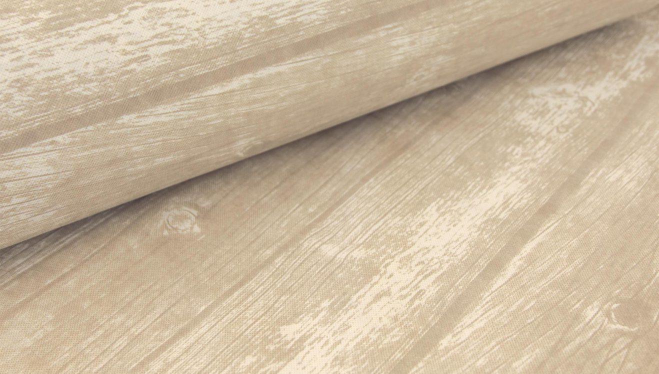 Tnt legno chiaro